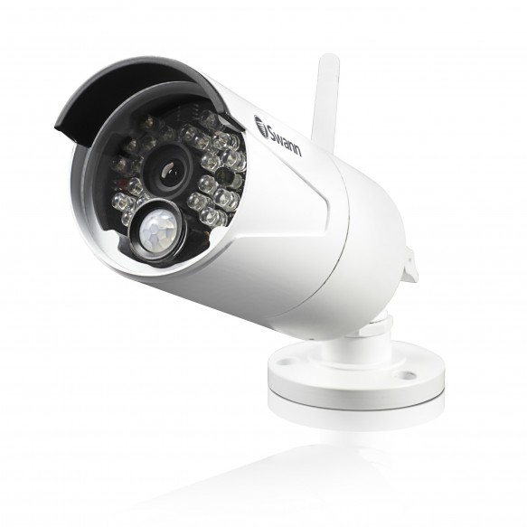 Standard WLAN Kamera