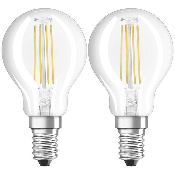 LED-Leuchmittel
